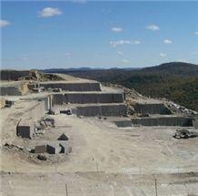 /picture201511/suppliers/20167/74144/deer-brown-granite-quarry-quarry1-4393B.JPG