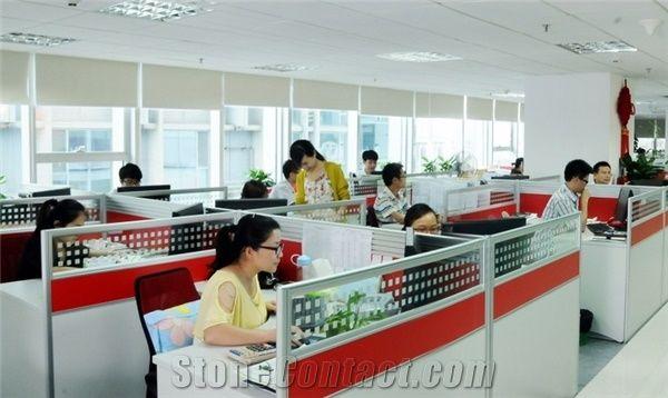 Xiamen Hangmao Stone Co., Ltd.
