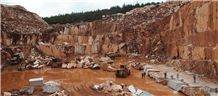/picture201511/suppliers/20168/132010/derebag-quarry-blanco-ibiza-marble-mugla-white-marble-quarry1-4435B.JPG
