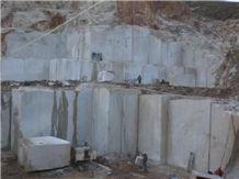 /picture201511/suppliers/20168/132263/golden-diamond-quarry-quarry1-4446B.JPG
