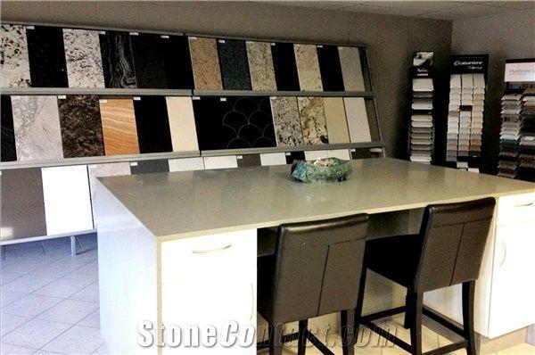 Bordt & Sons Tile and Granite