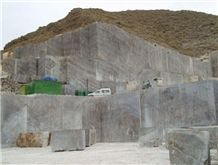 /picture201511/suppliers/20168/24393/marron-imperial-marron-emperador-dark-marble-quarry-quarry1-4427B.JPG