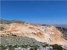 /picture201511/suppliers/20168/24393/rojo-quipar-quipar-claro-quarry-quarry1-4428B.JPG