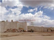 /picture201511/suppliers/20169/132905/atashkooh-beige-classic-travertine-quarry-quarry1-4493B.JPG