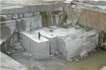 /picture201511/suppliers/20169/13832/gris-quintana-gris-badajoz-gris-serena-granite-quarry-quarry1-4478B.JPG