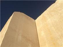 /quarries-4479/petrada-hum-albus-calix-and-ebur-quarry