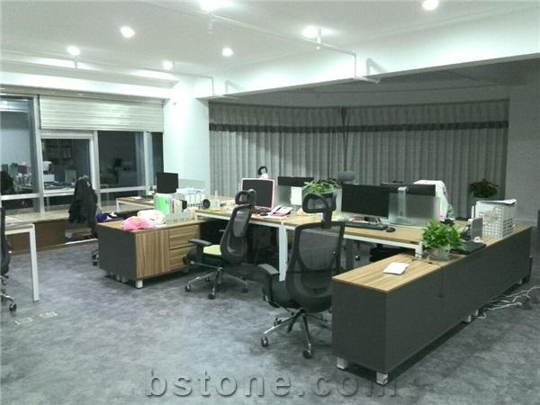 Laizhou Oriental Machinery Co.,Ltd