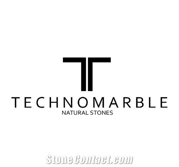 Techno Marble S A R L Stone Supplier
