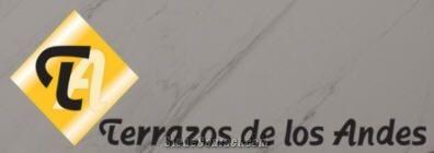 Terrazos De Los Andes From Ecuador 90894 Stone Supplier