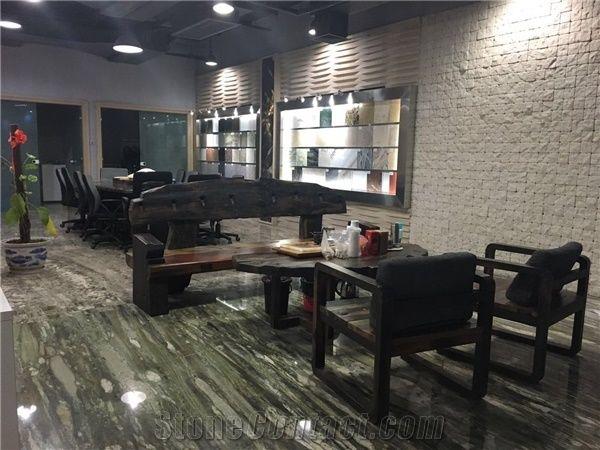 Xiamen Xingyi Trade Co., Ltd