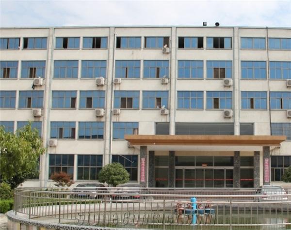 86 Tiles Mfg Co Ltd E Mail Mail: Shandong Jinteli New Materials Co.,Ltd From China-136016