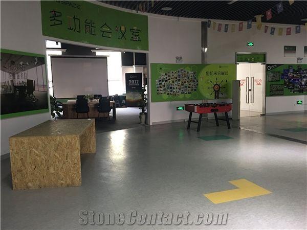 Xiamen Source Stone Imp&Exp Co.,Ltd