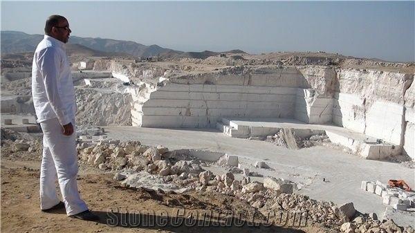 El Badr Marble company.
