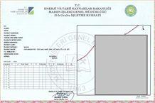 LicencePhoto