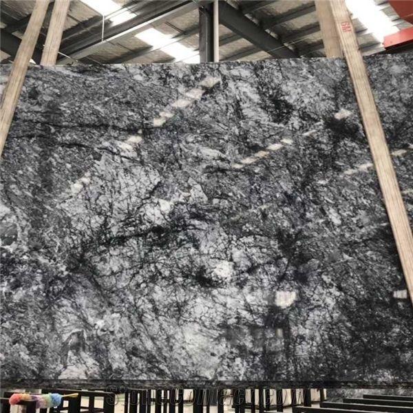 Kar Mining Ltd.