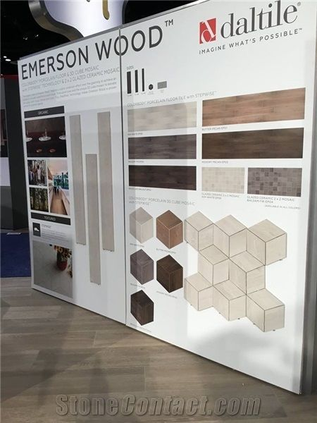 Daltile Tile Stone Gallery Stone Supplier