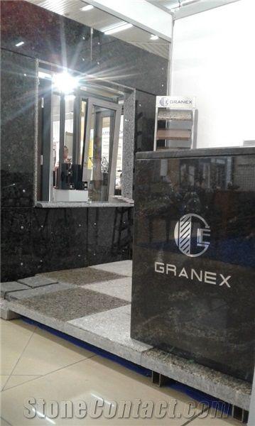 GRANEX