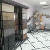 Al Khalili Marble Factory L L C - Stone Supplier