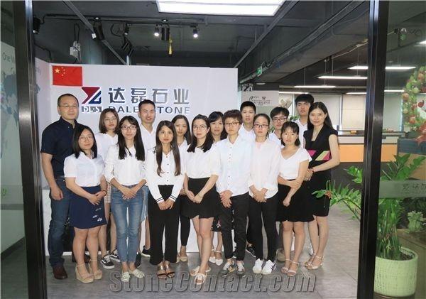 Xiamen Dalei Stone Co.,Ltd