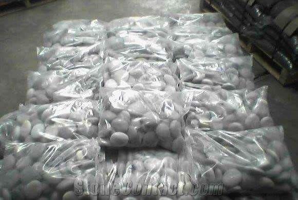 Andestones Landscape Rock Stone Supply Stone Supplier