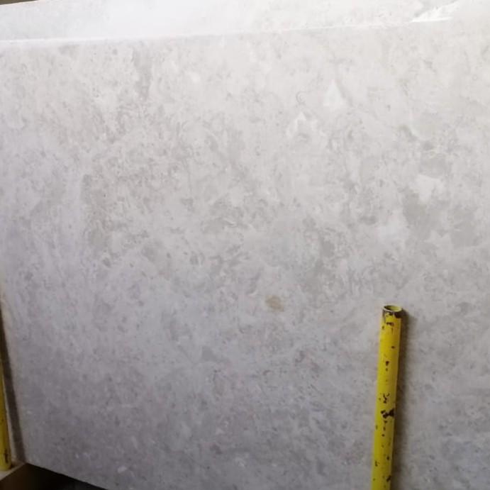 Al Asriyah Marble Stone Supplier