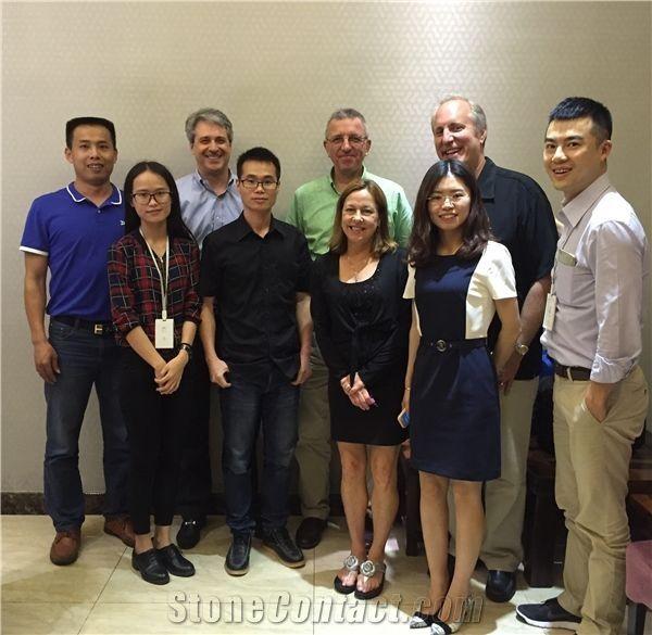 Xiamen Panel Import & Export Co., Ltd.