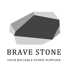 BRAVE STONE LIMITED