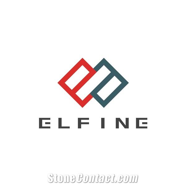 Shenzhen Elfine Furniture Co.,ltd