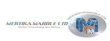 Mertika Marble Ltd.