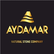 Aydamar Natural Stone Company