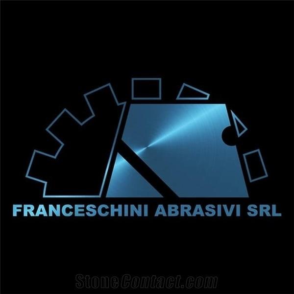 Franceschini Abrasivi S.r.l.