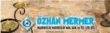/picture201511/suppliers/20208/5015/ozhan-marble-co-3a20da8e-logo-5015S.jpg