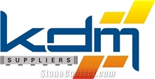 KDM & SUPPLIERS