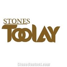 TodayStones Company Ltd