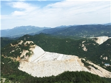 /Picture2021/20213/Quarry/164274/new-bianco-sardo-hubei-g602-granite-quarry-quarry1-7247B.JPG