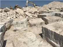 /Picture2021/20213/Quarry/173604/undefined-thala-beige-gold-marble-thala-beige-royal-marble-quarry-c073c54b-173604-1B.jpg