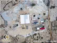 /Picture2021/20213/Quarry/175295/chibia-grey-hm-granite-quarry-quarry1-7244B.JPG