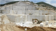 /Picture2021/20213/Quarry/176766/quarry-images-1-macedonian-sivec-white-a1-marble-quarry-8aab1e61-176766-1B.jpg