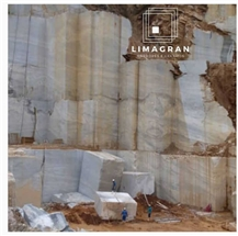 /Picture2021/20213/Quarry/176772/quarry-images-1-marmore-branco-caramelo-white-marble-quarry-8cfc71b7-176772-1B.JPG