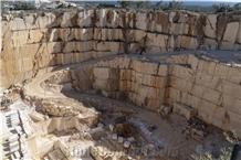 /Picture2021/20213/Quarry/63105/in-ma-sa-srl-in-pro-mar-srl-daino-reale-orosei-perlato-marble-quarry-quarry1-7230B.JPG