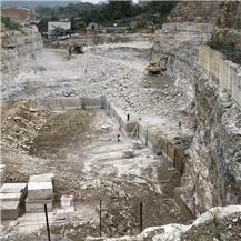 /Picture2021/20213/Quarry/9189/quarry-images-1-wooden-white-marble-quarry-ee5ec63b-9189-1B.jpg