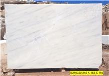 /Picture2021/20214/Quarry/171156/undefined-zambia-white-marble-quarry-29a37262-171156-1B.jpeg
