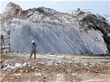 /Picture2021/20214/Quarry/177170/yen-bai-white-marble-quarry-quarry1-7261B.JPG
