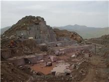 /Picture2021/20214/Quarry/177251/rosso-levanto-marble-qjuarry-quarry1-7259B.JPG