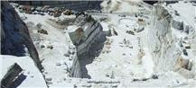 /Picture2021/20214/Quarry/177444/quarry-images-1-bianco-carrara-marble-quarry-ea040641-177444-1B.jpg