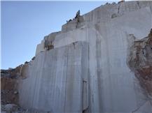 /Picture2021/20214/Quarry/59262/quarry-images-1-nessuna-limestone-quarry-80ef2ad9-59262-1B.jpg