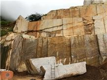 /Picture2021/20215/Quarry/128496/quarry-images-1-nacarado-quartzite-quarry-91cffaad-128496-1B.jpg
