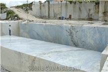 /Picture2021/20215/Quarry/177097/santa-clara-marble-quarry-quarry1-7287B.JPEG