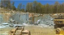 /Picture2021/20215/Quarry/177851/virginia-soapstone-church-hill-soapstone-alberene-soapstone-quarry-quarry1-7285B.JPG