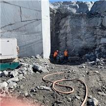 /Picture2021/20216/Quarry/117175/quarry-images-1-superior-northern-granite-quarry-6f5be961-117175-1B.jpg
